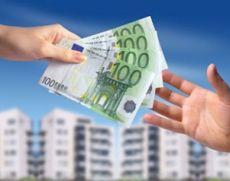 Banca cu sediu și în România care vrea să dea mega-lovitura! Vești minunate pentru toți românii