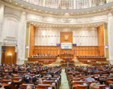 Camera Deputaților aprobă, luni, convocarea sesiunii extraordinare cerută de Opoziție, în care să se abroge Legea recursului comensatoriu, OUG 114 și OUG 51
