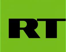 Russia Today, gafă de proporții - cu ce țară a confundat Noua Zeelandă