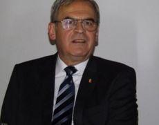 Laszlo Tokes, declarație CONTROVERSATĂ: 'Revoluția din 1989 a fost furată. Asistăm la restaurarea unor relații de tip comunist'