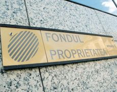 Fondul Proprietatea reports profit of almost 2bln lei, nine months into 2019