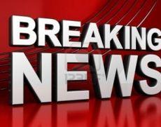Accident MORTAL - Un șofer de TIR a decedat după ce s-a răsturnat cu autovehiculul