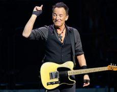 Western Stars, debutul în regie al lui Bruce Springsteen va fi lansat în toamnă