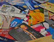 ATENȚIE, plata cu cardul s-a schimbat. Care sunt noile cerințe
