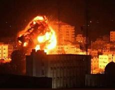 Luptele continuă în Libia. Forţele fidele lui Khalifa Haftar au atacat și avariat puternic un aeroport din Vestul țării