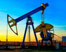 Cutremur în piață după atacurile cu drone din Arabia Saudită - Cu cât ar putea crește prețurile petrolului: 'Este o mare problemă'