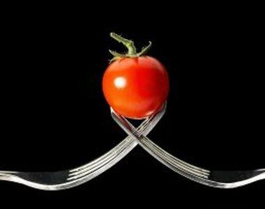 Nutriționist: STOP dietelor! Gândește-te la ce poți adăuga, nu la ce să scoți!