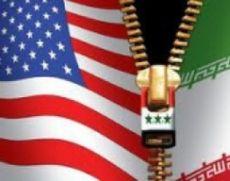 Bazele SUA se află în raza de acţiune a rachetelor iraniene, avertizează un comandant iranian