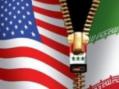 Se complică situația în Golful Persic: SUA doboară două drone iraniene. Nervii sunt întinși la maxim