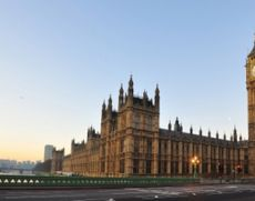 Londra, cea mai vizitată capitală din lume în 2019! Ce loc ocupă Bucureștiul la nivel mondial și european