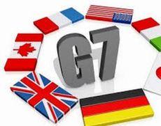 Liderii celor mai puternice șapte economii ale lumii, la aceeași masă - Cu ce speranță merge UE la summitul G7