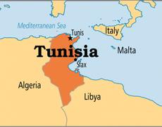 Kais Saied, viitorul preşedinte al Tunisiei, le-a mulţumit tinerilor