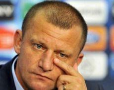Dorinel Munteanu îi cere DEMISIA selecționerului Cosmin Contra: 'Mereu am făcut naționala după ureche'