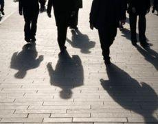 SURSE - ALDE își reface grupul din Senat