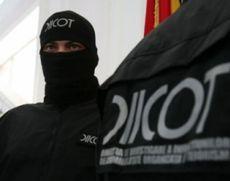 DIICOT, acțiune în FORȚĂ: Indivizi care traficau fete în Spania și Elveția, săltați după ce au făcut averi fabuloase de pe urma tinerelor