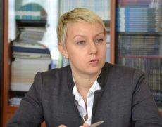 CCR o BLOCHEAZĂ pe Dana Gîrbovan: decizia care nu-i permite să devină ministru al Justiției (Cristi Dănileț)