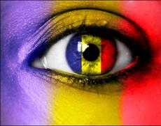 România, RECORD trist: Este pe locul doi în lume, după China, între ţările cu cei mai mulţi emigranți