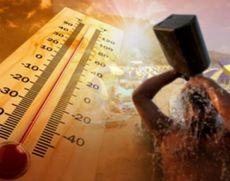 ONU vine cu cifre ALARMANTE: Ultimii 5 ani au fost cei mai călduroși din istoria măsurătorilor