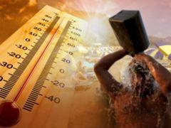 Este alertă de călătorie în Olanda: MAE avertizează tuiștii că Regatul Țărilor de jos este lovit de un val de temperaturi extrem de ridicate