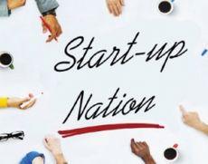 Anunț MAJOR din Guvern: 'Avem banii'. Când încep plăţile pentru câştigătorii Start-Up Nation 2018