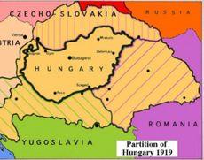 Șeful diplomației ungare laudă Serbia și transmite un mesaj Bucureștiului: Respectul pentru istorie nu este revizionism