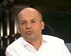 Radu Banciu, ironie la adresa Noricăi Nicolai: n-am mai auzit așa ceva de la Corneliu Vadim Tudor