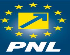 SCANDAL în PNL, după ce liberalii au transferat un om de bază din echipa lui Victor Ponta: 'Într-un profund dispreț...'