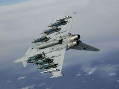 Incidentul din spațiul aerian sud-coreean - Care sunt explicațiile Moscovei