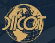 Documentele clasificate în dosarul 10 august - DIICOT transmite că nu are nicio competenţă legată de declasificare