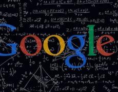 Google a dezactivat 210 de canale YouTube folosite pentru a răspândi informații false despre Hong Kong