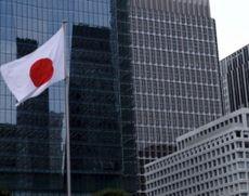 Un minstru japonez a vizitat sanctuarul Yasukuni - Gestul riscă să înfurie Coreea de Sud și China