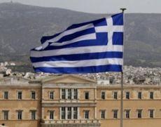 O furtună a adus grindină şi ploi torenţiale în zone întinse din Grecia