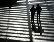 Rusia a făcut schimb de spioni cu Norvegia și Lituania