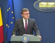 Marius Budăi, atac la opoziție: 'Solicitarea de abrogare a OUG 114, un lucru iresponsabil'
