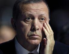 Preşedintele Turciei va efectua o vizită în Rusia pentru discuţii cu Vladimir Putin, în plină ofensivă a Ankarei în nordul Siriei