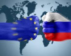Uniunea Europeană se opune invitării necondiţionate a Rusiei la reunuiunile G7
