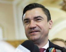 Primarul Iașiului, Mihai Chirica, reacție după ce a fost acuzat că și-a luat încă o casă: 'E a soacrei, plătește rate'