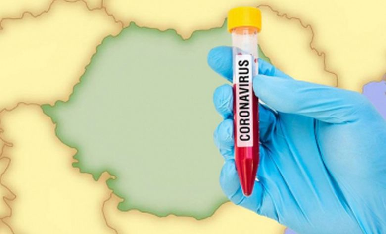 Breaking News! Primul caz de infecție cu coronavirus din România