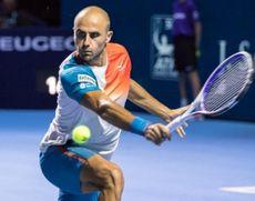 Marius Copil va evolua în proba de dublu la US Open alături de australianul Nick Kyrgios, 'copilul teribil' al tenisului mondial