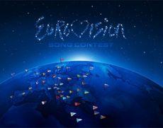 Eurovision 2020 - BBC a renunţat la votul publicului pentru alegerea reprezentantului şi a semnat un contract cu o casă de discuri