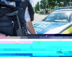 Mii de acte de violenţă ale poliţiei nu sunt raportate anual în Germania