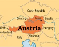 Parlamentarii austrieci au solicitat Guvernului de la Viena să își folosească dreptul de veto în ceea ce privește Acordul UE-Mercosur