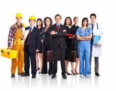 Forța de muncă din România, în picaj liber! De câți angajați are nevoie țara noastră pentru a-și reveni