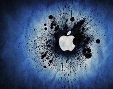 Apple lansează un nou laptop MacBook Pro cu ecran mai mare și tastatură îmbunătățită