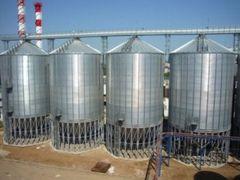 Exporturile de cereale au crescut cu 15,8% în primele patru luni din 2019