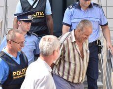 Dezvăluirile primului avocat al lui Gheorghe Dincă: Trafic de persoane, trafic de minori și viol, primele acuzații