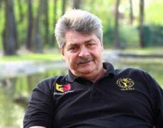 SOV îi bagă în aceeași oală pe Iohannis, Meleșcanu și Dăncilă: 'Fără trădare, exclus avansare'