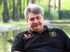 SOV, ieșire VIOLENTĂ în cazul Sorinei: 'Un uriaș dispreț pentru Iohannis, Dăncilă, Birchall'. Procurorul general interimar, felicitat
