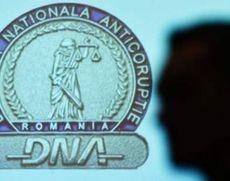 Se complică cazul Caracal: procurorul acuzat de Cumpănașu NU a lucrat în DNA/SURSE judiciare