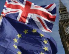 Constructorii auto din blocul comunitar avertizează: 'Brexitul fără acord vor genera pierderi de miliarde de euro'